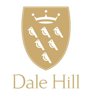 Dale Hill Hotel and Golf Club