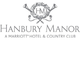 hanbury-manor
