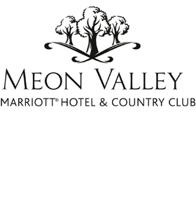 meon-valley