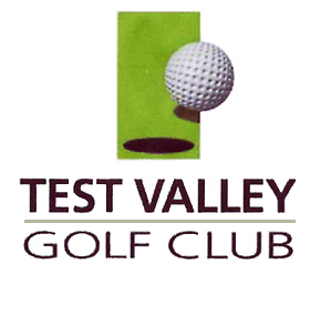test-valley
