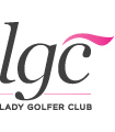 Lady Golfer Club